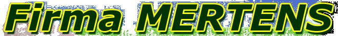 Landbouwmachines | Tractors john deere - Firma Mertens, stroverdelers, meststrooiers, zaaimachine, balenpers, mengers, tuinbouw machines, Overmere donk
