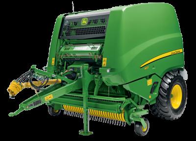 960 Model