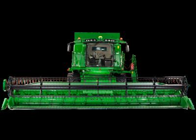 Model T660